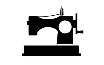 Aprende a coser con Tocado y Hundido